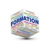 Formations ISIT