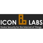 ICON LABS