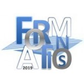 Formations ISIT 2019