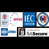 IIoT & Gestion des Données : la solution ITTIA IoT Factory
