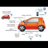 Intégrer la cybersécurité au sein du cycle de vie de la voiture connectée