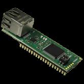 IoT Chip SE de SYS TEC