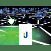 Juliasoft - ISIT