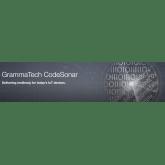Kit de QUALIFICATION pour CodeSonar® - ISIT