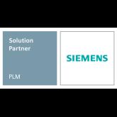 Siemens-Polarion /ISIT