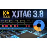 XJTAG-v3.8 - ISIT