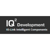 Partenariat IQ² Development