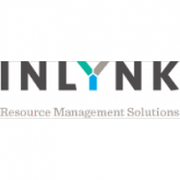 INLYNK