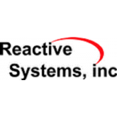 Reactive Systems inc