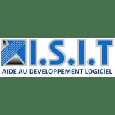 Aide au Développement Logiciel ISIT