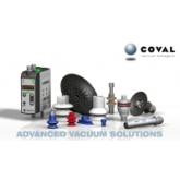 vacuum_solutions
