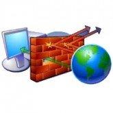 Systèmes distribués : Comment protéger simplement un réseau industriel contre des cyber-attaques ?