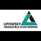 Lipowsky-Lin - ISIT