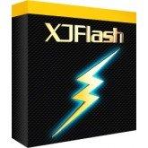 XJFLASH_XJTAG - ISIT