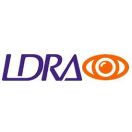 LDRA_static