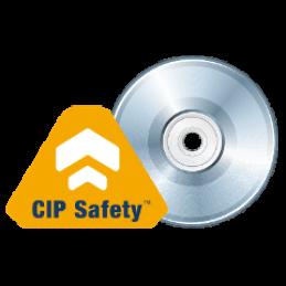 CIP_Safety_IXXAT