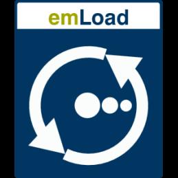 emLoad-SEGGER