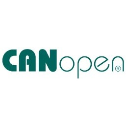Formation CANopen