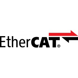 Formation EtherCAT - ISIT