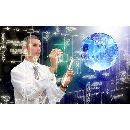 Formation Ingénierie, Gestion et Traçabilité des exigences