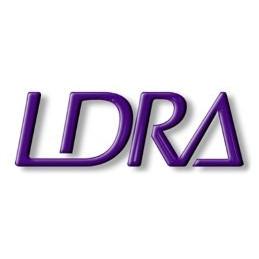 Formation outils LDRA Partie statique