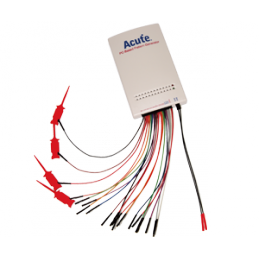 GenerateurPkPG2000Series -ACUTE