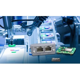 HMS-anybus-embedded-solutions