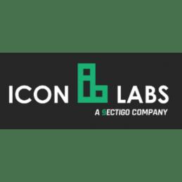 ICON LABS Floodgate Security Framework - SECTIGO