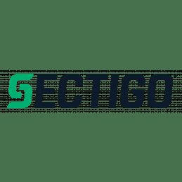 ICON LABS-SECTIGO Floodgate Security Framework