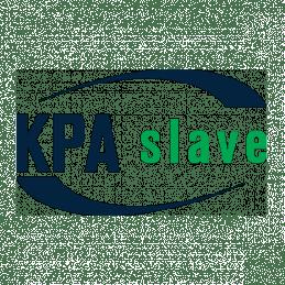 KPA EtherCAT Slave