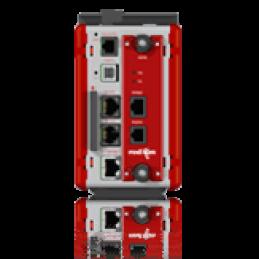 Convertisseurs de protocole_Red Lion