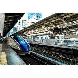 Norme Ferroviaire En 50128 Edition 2