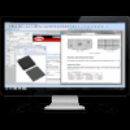 Optymo_Design