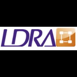 TBrun_LDRA