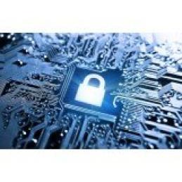 Formation Sensibilisation à la sécurité informatique ISIT