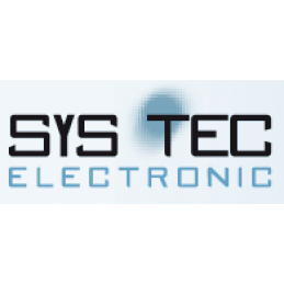 logo_SYSTEC Electonic