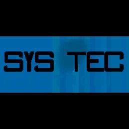logo_SYSTEC Electonic