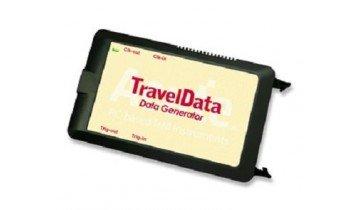ACUTE : Nouvelles sondes Data Generator - ISIT