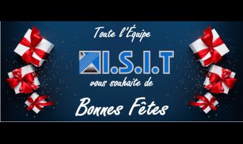 Fêtes2019-ISIT