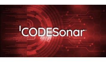 CodeSonar-V6.1_GrammaTech_ISIT