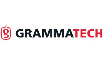 GrammaTech-webinar_ISIT