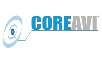 CoreAVI annonce le support des i.MX8 - ISIT