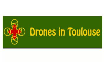 DronesinToulouse