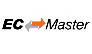 EC-Master V3.1: New Features _ ISIT