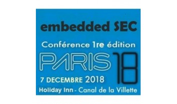 Embedded SEC18