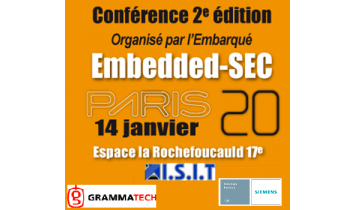 EMBEDDED-SEC20