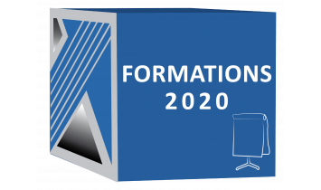 Formations ISIT 2020