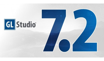 GL Studio V7.2 - ISIT
