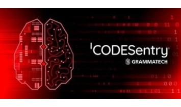 GrammaTech-CodeSentryV2_ISIT