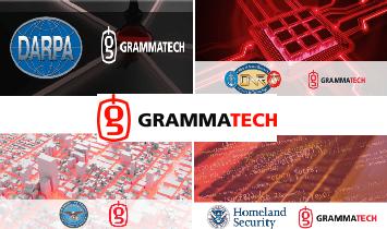 GrammaTech: contrats 2018